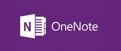 OneNote Office 365