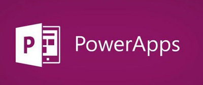 PowerApps Office 365