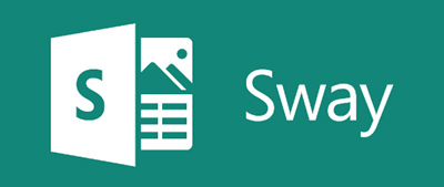 Sway Office 365